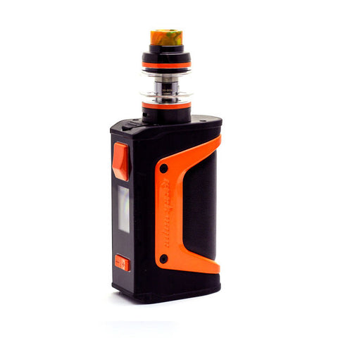 GeekVape Aegis Legend 200w Kit - Trade N Vape - Cheap vape - Geekvape - usa - in stock - vapor - vaping