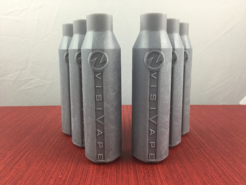 NvisiVape - Personal Air Filter - Trade N Vape
