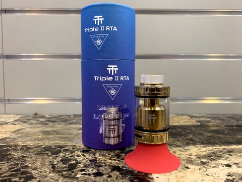 Products – Page 21 – Trade N Vape
