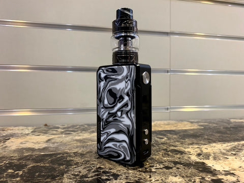 VooPoo Drag V2 Kit *Used*