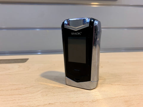 SMOK Species 230w Box *Used*