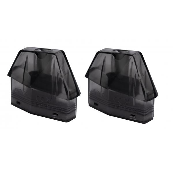 OneVape Lambo Pods Pack of 2 - Trade N Vape - Cheap vape - Onevape - usa - in stock - vapor - vaping