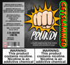 POUND! - Trade N Vape - Cheap vape - Trade N Vape - usa - in stock - vapor - vaping