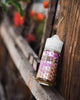Raspberry Cheesecake - Squares - Trade N Vape - Cheap vape - Rounds - usa - in stock - vapor - vaping