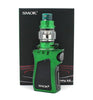 Smok Mag Baby Kit - Trade N Vape - Cheap vape - smok - usa - in stock - vapor - vaping