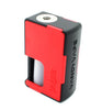 Vandy Vape Pulse BF Replacement Doors - Trade N Vape - Cheap vape - Vandy Vape - usa - in stock - vapor - vaping