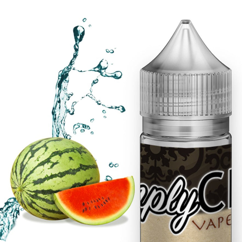 Watermelon - SimplyCBD - Trade N Vape - Cheap vape - SimplyCBD - usa - in stock - vapor - vaping