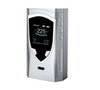 Smok ProColor 220 Mod Only - Trade N Vape - Cheap vape - smok - usa - in stock - vapor - vaping