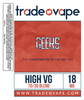 Geeks - Trade N Vape - Cheap vape - Trade N Vape - usa - in stock - vapor - vaping