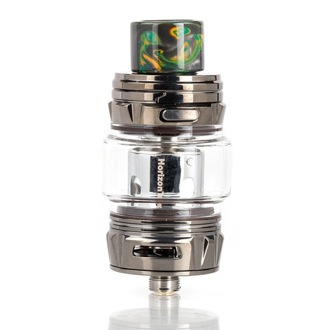 Horizon Falcon King Tank - Trade N Vape - Cheap vape - Horizon - usa - in stock - vapor - vaping
