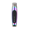 Joye Exceed Edge All In One - Trade N Vape - Cheap vape - Joyetech - usa - in stock - vapor - vaping