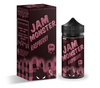Jam Monster - Raspberry Limited Edition
