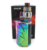 Smok T-Priv 3 300w Kit w/Prince Tank - Trade N Vape - Cheap vape - smok - usa - in stock - vapor - vaping