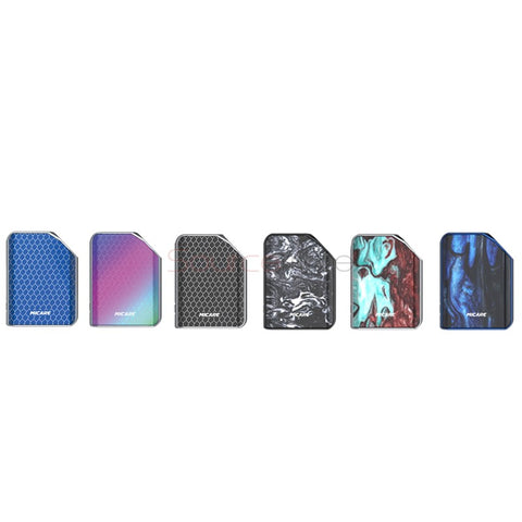 Smok MiCare Alternative Pod System - Trade N Vape - Cheap vape - smok - usa - in stock - vapor - vaping
