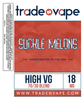 Suckle Melons - Trade N Vape - Cheap vape - Trade N Vape - usa - in stock - vapor - vaping