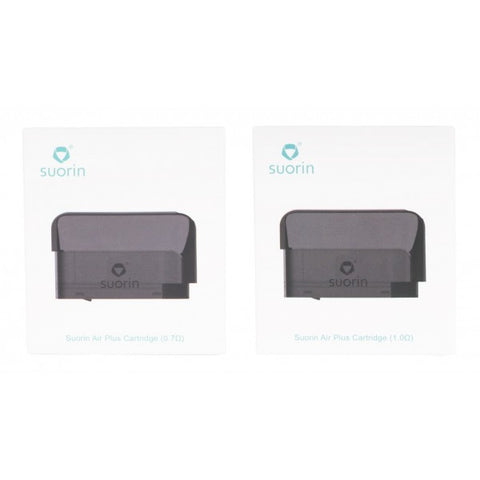 Suorin Air Plus Pod Single