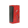 Smok T-Priv Mod Only *Used* - Trade N Vape - Cheap vape - smok - usa - in stock - vapor - vaping