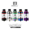UWell Valyrian - Trade N Vape - Cheap vape - Uwell - usa - in stock - vapor - vaping