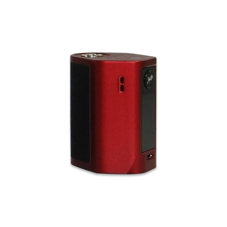 Wismex RX Mini Box Mod - Trade N Vape - Cheap vape - Wismec - usa - in stock - vapor - vaping