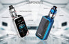 Smok X-Priv Kit *Used* - Trade N Vape - Cheap vape - smok - usa - in stock - vapor - vaping