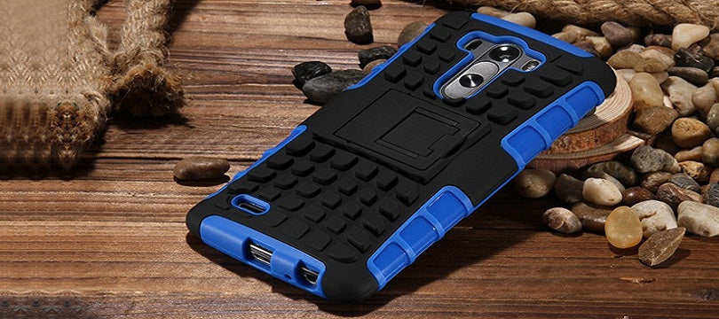 Apple iPhone case cover