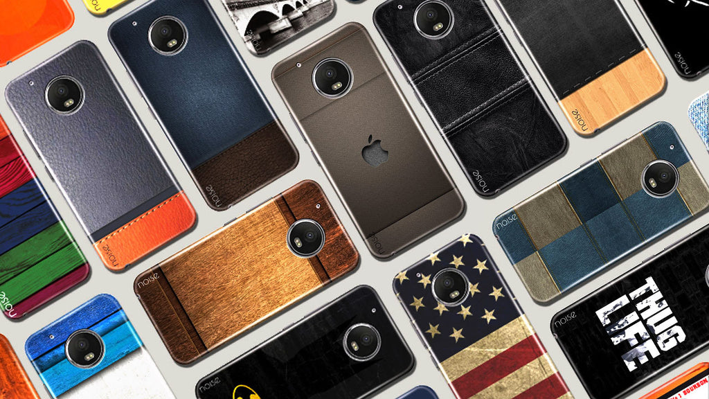 best mobile cover online