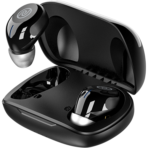 Noise Shots Neo Truly Wireless Earbuds product image