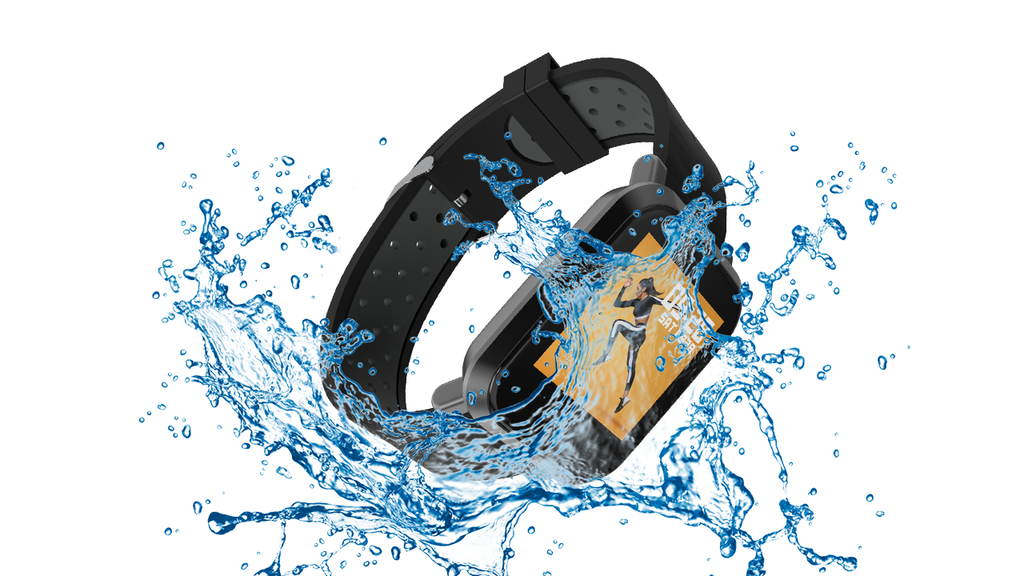 ColorFit-Pro-Fitness-Band-Waterproof