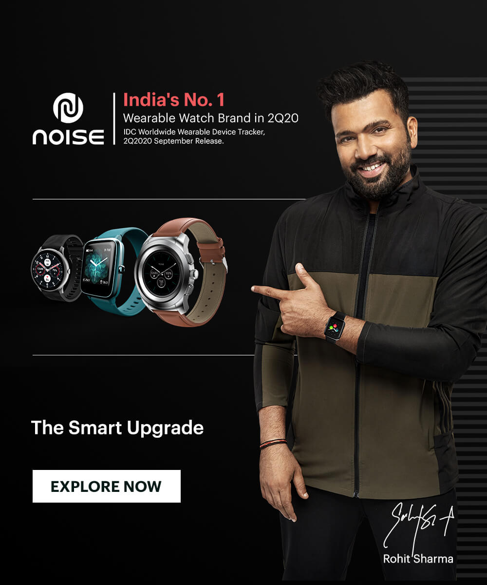 Noise-India-No1-Smart-Wearables