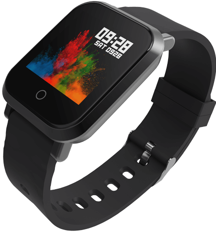 c2f3060a1 Buy Noise ColorFit Pro Smartwatch Online in India – Gonoise