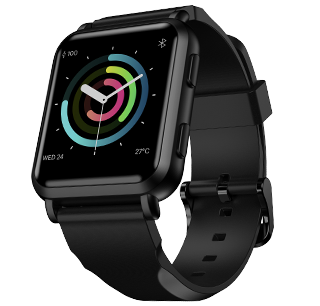 noise-colorfit-nav-smartwatch-stealth-black