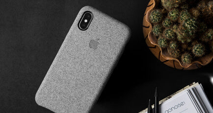 noise mobile covers and accessories for style everyday