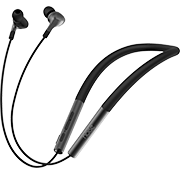 Tune FLEX Bluetooth Headphone
