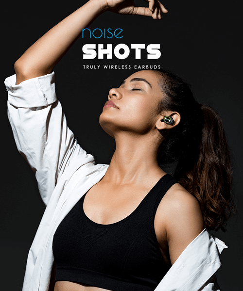 noise shots truly wireless earbuds website