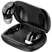 Noise Shots NEO Truly Wireless Earbuds Desktop Tout