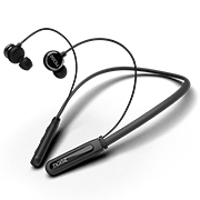 Tune Elite Bluetooth Headphone