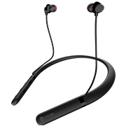 Tune Charge Bluetooth Headphone