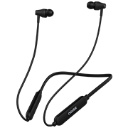 Tune Lite Bluetooth Headphone
