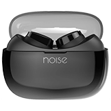Noise Shots X3 Truly Wireless Earbuds Desktop Tout