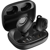 Noise Shots X5 Pro Truly Wireless Earbuds Desktop Tout