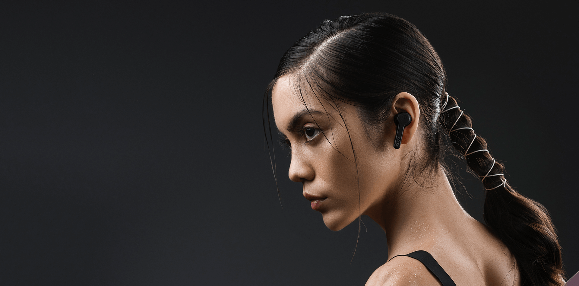 Noise Shots X-Buds Truly Wireless Headphones