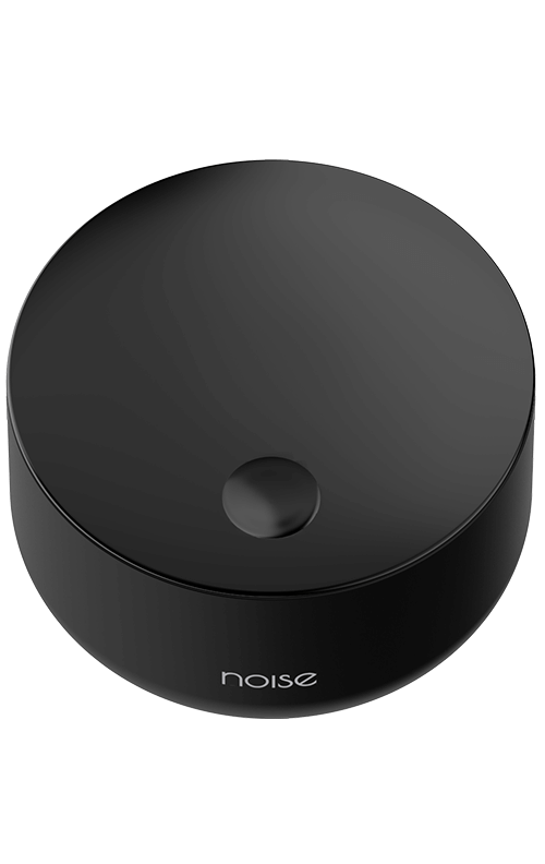 Noise shots xo truly wireless earphones product image