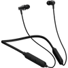 Noise Tune LITE Bluetooth Neckband Earphones with Mic