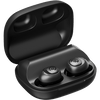 Noise Shots X5 Pro Truly Wireless Earbuds with Charging Case