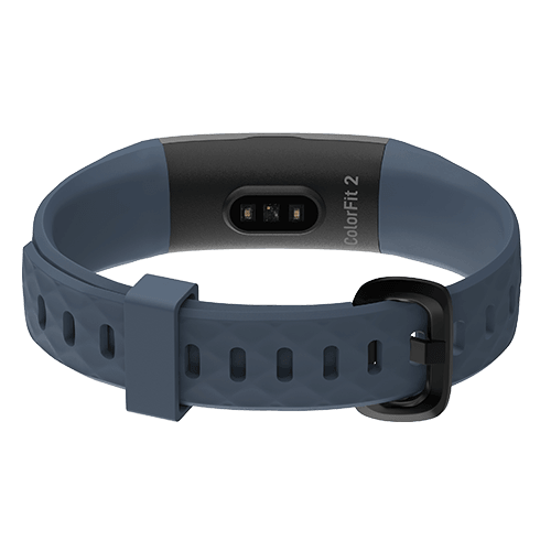 NoiseFit Evolve product image1