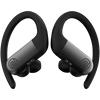 Noise Shots RUSH Sports Wireless Earbuds
