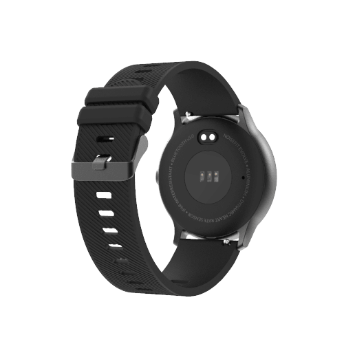 NoiseFit Evolve Full Touch Control Smart Watch