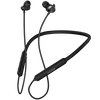 Noise Tune Elite Sport Bluetooth Neckband Earphones with Mic