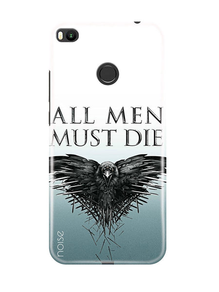 gonoise-Men-Must-Die-designer-cases-cover-for-Xiaomi-Mi-Max-2