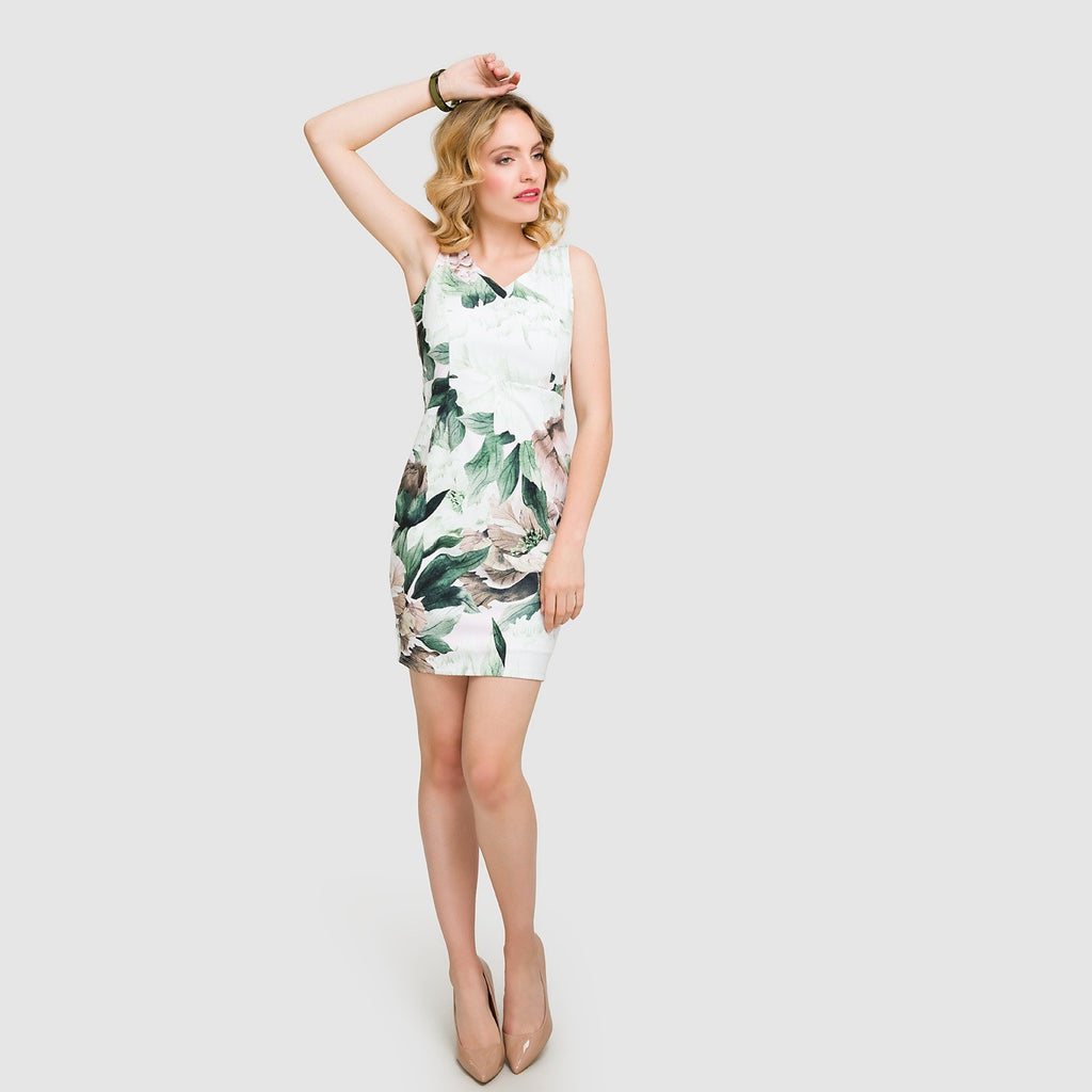 GFLOCK | Clothing for Women | Fashion Clothing & Style|United Kingdom